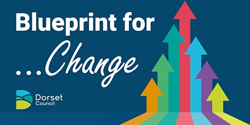 Blueprint for Change - end of consultation meeting