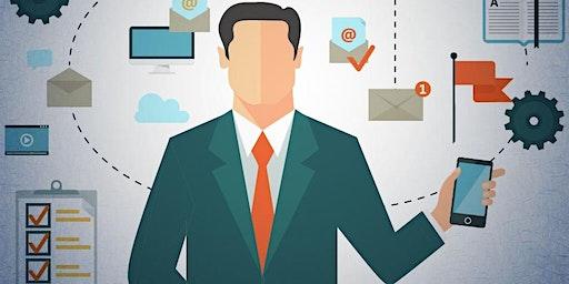 CORSO: MK08 Come promuovere l'Officina Fidelizzare e Acquisire più Clienti