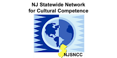 Building Bridges, Breaking Barriers & Cultivating Cultural Competency with the Diverse Deaf and Hard of Hearing Community- NJSNCC Cultural CompencyConference