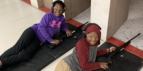 Kids Firearm Safety 2 Sponsored by ACE Buyers (Live Fire) tickets
