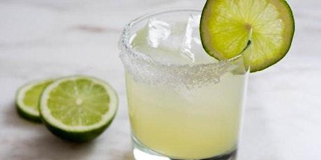 Beverage Academy - Intro to Tequila tickets