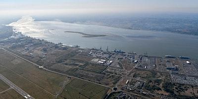 Plénière Ecologie Industrielle et Territoriale