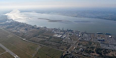 Plénière Ecologie Industrielle et Territoriale - 50 places billets