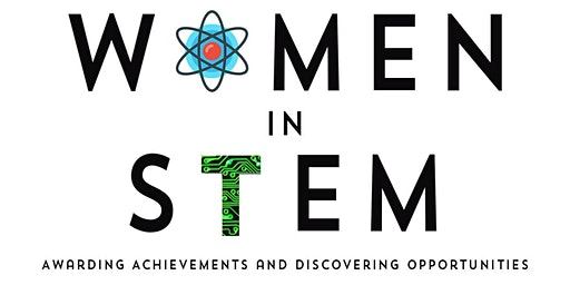 Oklahoma Women in STEM Conference