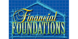 Financial Foundations - Troy, MO