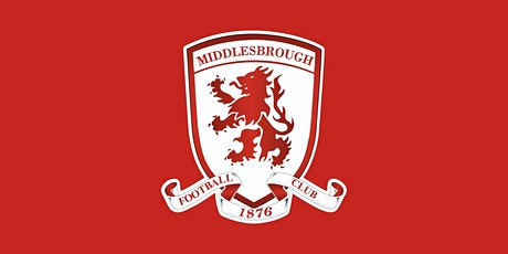 Middlesbrough Football Club vs Cardiff tickets