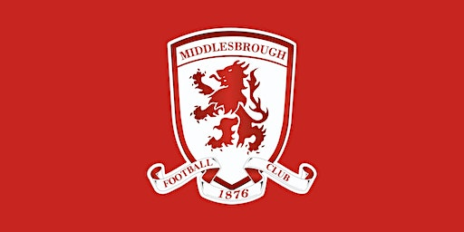 Middlesbrough Football Club vs Cardiff