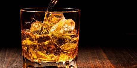 Beverage Academy - Scotch-A Gentleman's Delight tickets