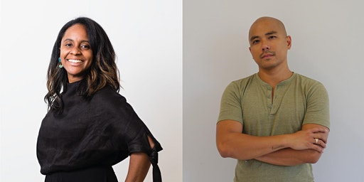 In Conversation: Pio Abad and Zoé Whitley