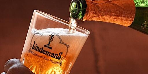 SafeShops Café: brouwerij Lindemans