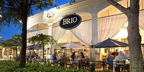 FREE Gourmet Dinner at Brio Tuscan Grille tickets