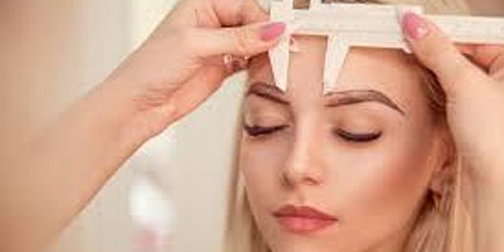 Microblading Classes tickets