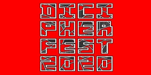 DiCipher FEST 2020