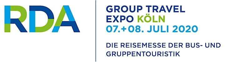 EXPO Night 2020 in Köln: Bild