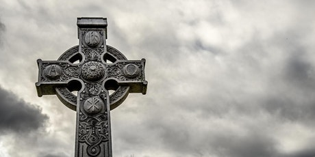 The Emerald Isle: The Irish (& Scots!) of Elmwood tickets
