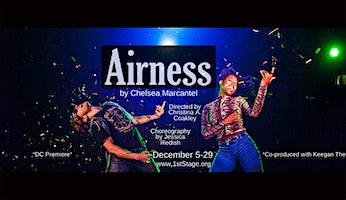 """Airness"""