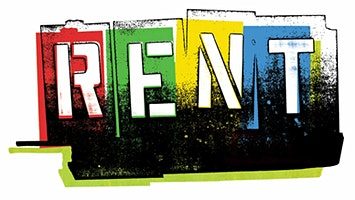 "Agoura High School Theater Presents ""RENT - School Edition"""