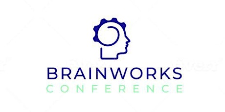 BrainWorks 2020 Conference tickets