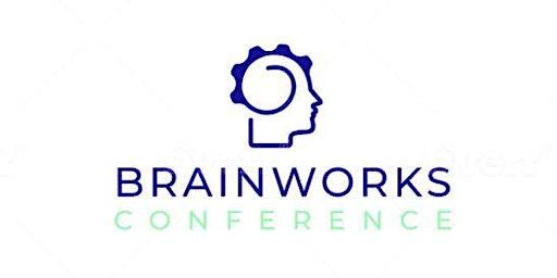 BrainWorks 2020 Conference