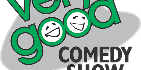 Very Good Comedy Show, Broadway Comedy Club! tickets