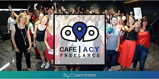 Café Freelance Annecy #18