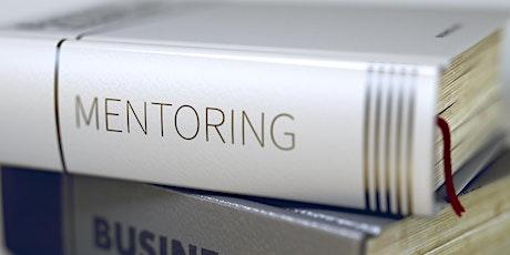 Mentoring Matters: 2020 Celebration & Awards tickets