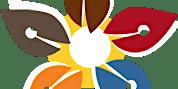 Summer Institute in Program Evaluation 2020