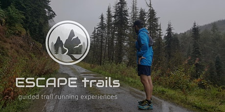 Intro To Trail Running tickets
