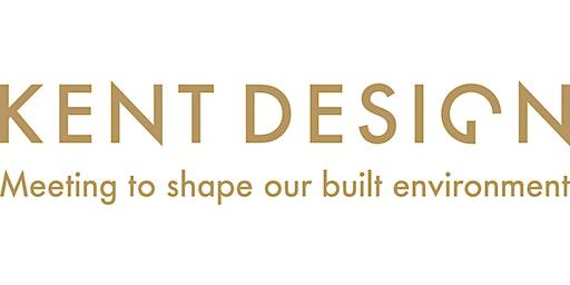 Kent Design: Knowledge Exchange Network: Historic Environments