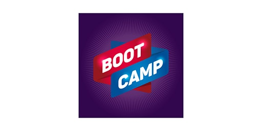 Dynamics 365 (CRM) Boot Camp