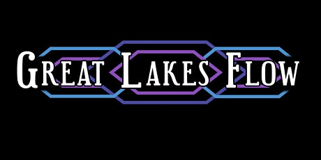 Great Lakes Flow Retreat 2021 tickets