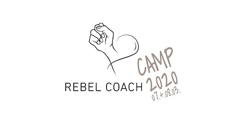 Rebel Coach Camp 2020 Tickets