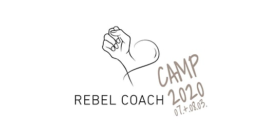 Rebel Coach Camp 2020