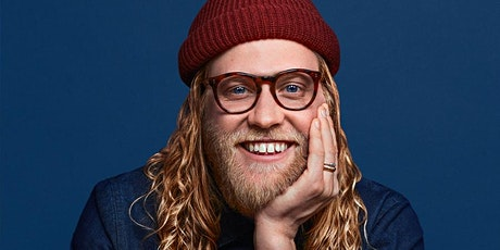 Live eTown Radio Show Taping with Allen Stone & More tickets