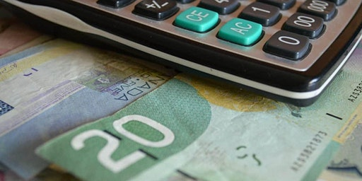 Housekeeping for Your Taxes: Healthy Habits for the New Year