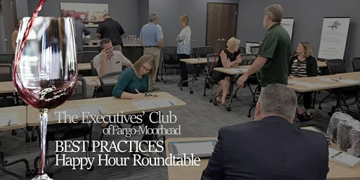 Best Practices Roundtable: Onboarding and Awareness 2020