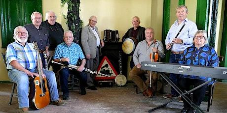 Shaskeen's 50th Anniversary Set Dancing Céilí tickets