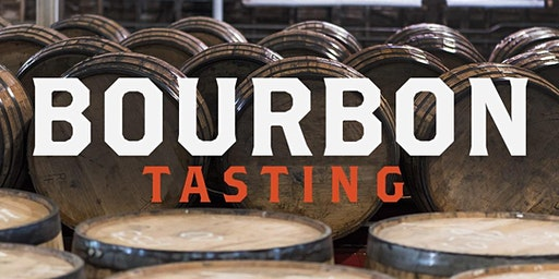 Bourbon Tasting Fundraiser for Rochester Recruits 8U Baseball in Rochester
