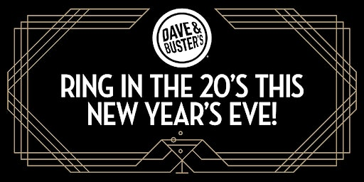 D&B Natick NYE 2020 Event (21+) 9 pm - 1 am