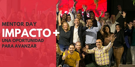 Impacto + Madrid tickets