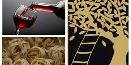The Culinary Cork Wine & Dine: A Perfectly Wine Paired Picnic with Chef Mel tickets