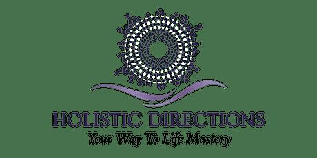 *LIVE* NLP Practitioner Certification Training - Winnipeg - AUTUMN 2020 tickets