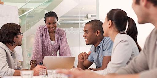 How to Develop a Successful Women's Leadership Initiative in Your Organizat