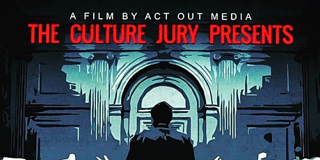 The Culture Jury  [Filming Live] tickets