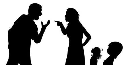 LLR Early Help - Reducing Parental Conflict Module 2&3 Full-Day Event tickets