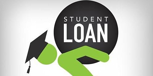 FREE Financial Aid  & Student Loan Repayment 101