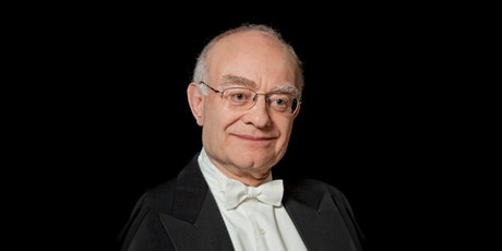John Rutter - Come and Sing with John Rutter  tickets