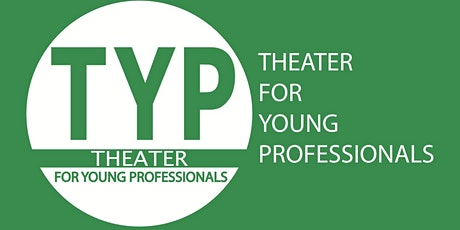 """Theater for Young Professionals Fundraiser """"Let's Play Mini-Golf"""" tickets"""