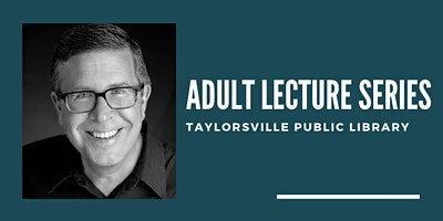 Adult Lecture Series: Beethoven at 250-Still Famous!