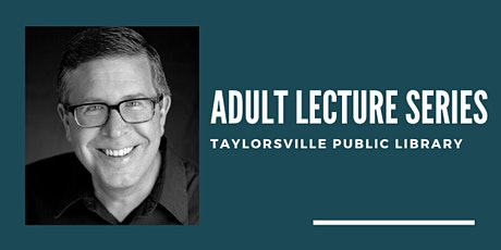 Adult Lecture Series: Beethoven at 250-Still Famous! tickets